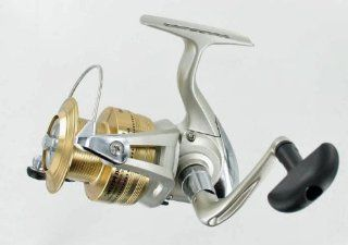 Daiwa Sweepfire 4000 2B Spin Fishing Reel NEW Sports