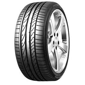 Pneumatique Tourisme Eté Bridgestone 205/50R16 87V Potenza RE 050