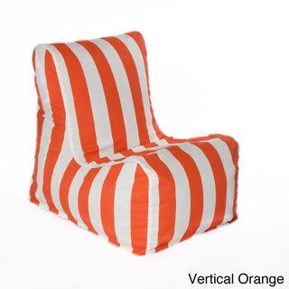 Outdoor Relax Beanbag Chair