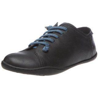 Camper   Fashion Sneakers / Men Shoes