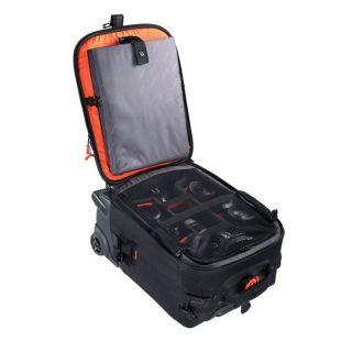Sac dépaule Vanguard Xcenior 48T   Achat / Vente HOUSSE   ETUI APN