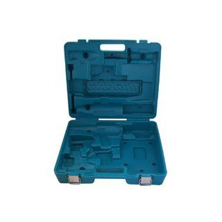 Makita CASEBTD141 Heavy Duty Hard Plastic Carry Case NEW