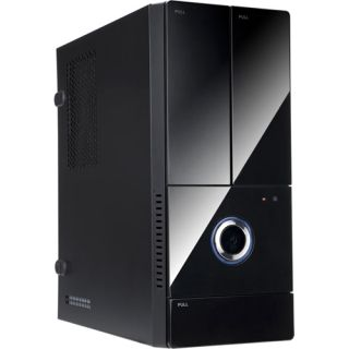 New Cases Buy Computer Components Online