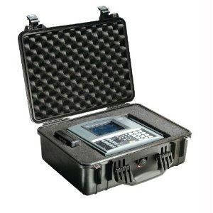 Camera & Camcorder Bags Pelican 1520 Black Hard Case with
