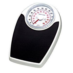 Large Dial Scale PELSTAR LLC 142KL Health & Personal Care