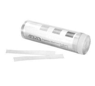 FMP Chlorine Test Strips 142 1362 100 Strips per tube