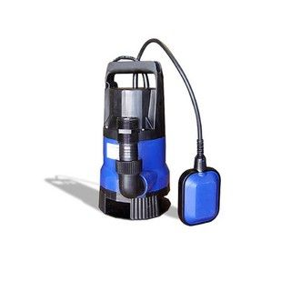 Dirty Water 0.5 horspower Submersible Pump