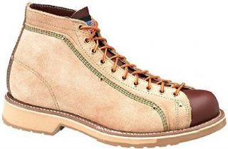 Thorogood Mens Roofer Boot Style 633 Shoes