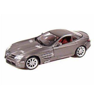 Modèle réduit   Mercedes Benz SLR McLaren   Achat / Vente MODELE
