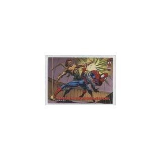 Slayers (Trading Card) 1994 Amazing Spider Man #143 Collectibles