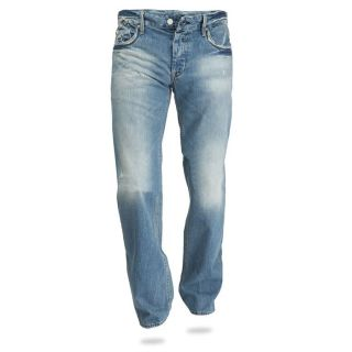 JAPAN RAGS Jean Homme Stone used   Achat / Vente JEANS JAPAN RAGS Jean