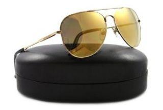 Michael Kors Sunglasses MKS 144 GOLD 720 MKS144 Michael
