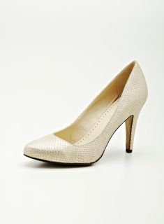 Adrienne Vittadini Hh Pointy Toe Pump A