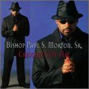 Crescent City Fire Bishop Paul S Morton Music