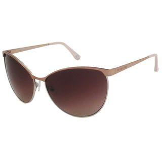 Michael Michael Kors Womens M2050S Finley Cat eye Sunglasses
