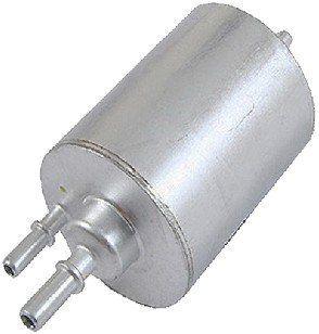 B151 05 06 07 08 09 Audi Fuel Filter 4F0201511C 4F0201511E A4 A6 A8