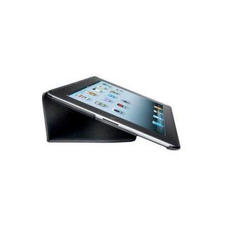 KENSINGTON Etui tablette pour Ipad et Ipad2   Achat / Vente COQUE