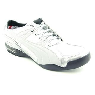 Puma Mens Desmo Tech Ducati Synthetic Casual Shoes (Size 13