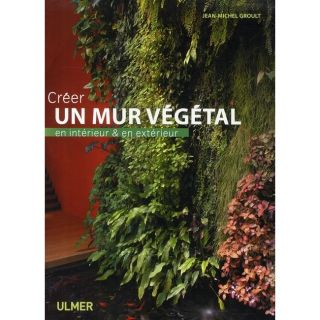 De Jean Michel Groult paru le 03 juillet 2008 aux éditions EUGEN