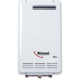 Rinnai R85ePLUS Tankless Water Heater