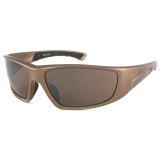 Harley Davidson Mens HDS577 Wrap Sunglasses Today $24.99 Sale $22
