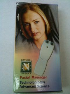 NEW Face Neoteric   FS 153 (for Men and Women) Stimulate