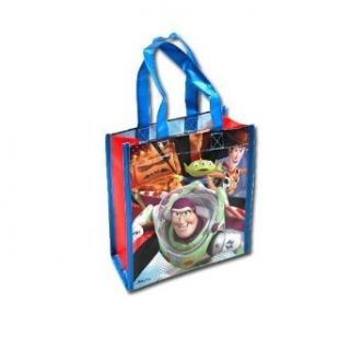 Toy Story Mini Non Woven Tote Bag   Case Pack 72 SKU