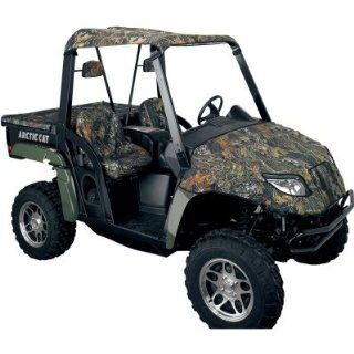 800 2008   Mossy Oak Break Up   PRZRRC 155 :  : Automotive