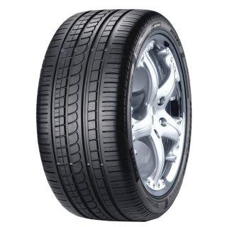 Pirelli 235/60R18 103V P Zero Rosso   Achat / Vente PNEUS PIR 235