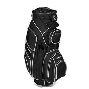 Bag Boy Revolver Pro Golf Cart Bag