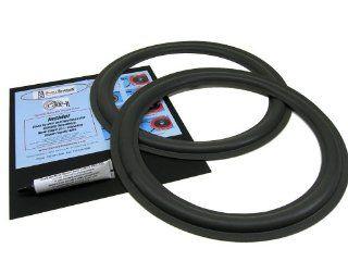 Repair Kit, 15 Infinity SM 150, SM 152, SM 255, FSK 15A Electronics