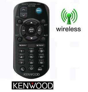 Compatible Select Kenwood Receivers for Models numbers      KDC 152