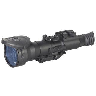 Armasight Nemesis6x ID Night Vision Rifle Scope 6x Improved Definition