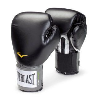 Sports & Outdoors Other Sports Boxing Boxing Gloves
