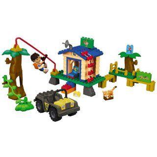 Toys & Games Mega Brands Mega Bloks Popular Brands