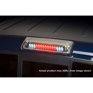 Ford F150 92 96 Clear LED Third Brake Lights