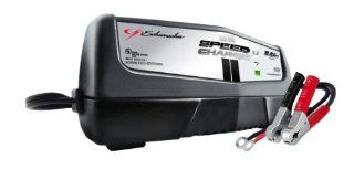 Schumacher XM1 5 1.5 Amp Fully Automatic Power Charger and Maintainer