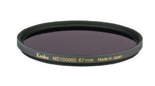KENKO Solar filter 67mm