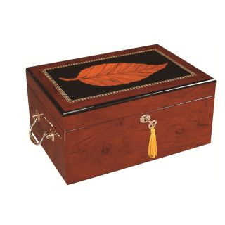 Humidors & Cigars Buy Humidors, Lighters, & Gift Sets
