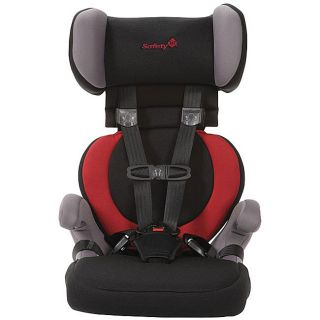 hybrid booster car seat in baton rouge compare $ 189 99 today $ 150 99