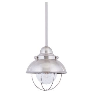 Lighting Single Light Sebring Mini Pendant Today $190.00