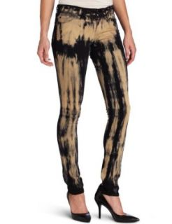 David Kahn Womens Nikki Pencil Tie Dye Delirium Clothing