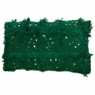 Green Throw Pillows Buy Decorative Accessories Online