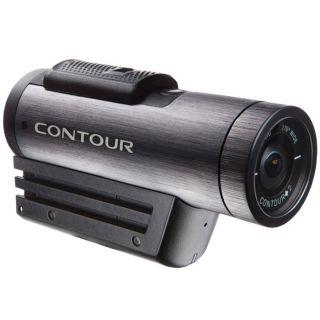 CONTOUR+2 Caméra daction HD 1080P   Achat / Vente CAMESCOPE + 2