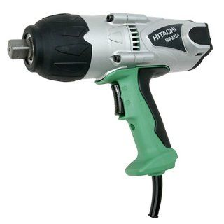 Tools & Home Improvement Power & Hand Tools Power Tools