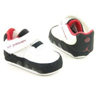 /TODDLERS BABY NIKE JORDAN AJF 9 (CRIB) (354957 161), 1 M Shoes