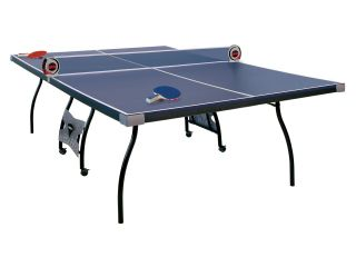 3000 4 piece Table Tennis Set