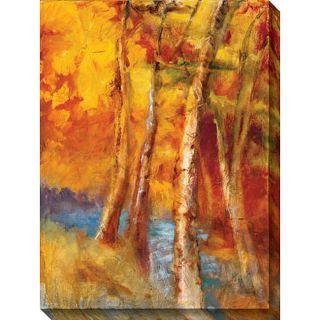 memories iii oversized canvas art today $ 112 99 sale $ 101 69 save 10