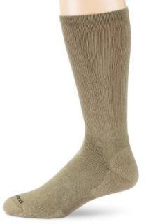 Carhartt Mens Copper Ion Cotton Cushioned Boot Socks
