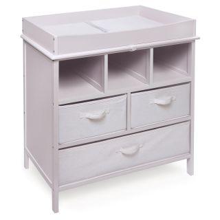 Bassett Baby Furniture Reviews On Popscreen